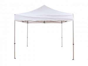 A pop up tent (a.k.a. canopy ez-up shelter popup or sunshade) keeps everyone on your team happy and out of the elements.  sc 1 st  MKE Production Rental & Rent Popup Tent Canopy | MKE Production Rental