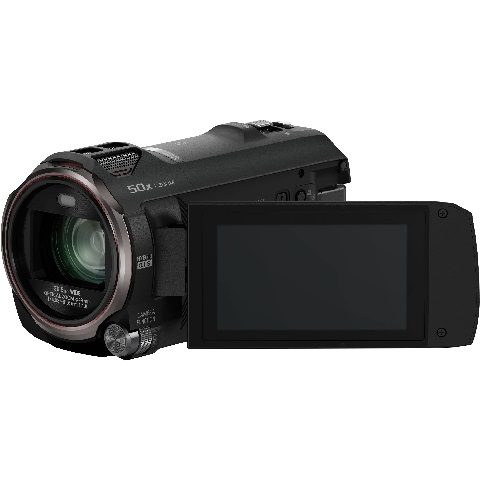 hd-camcorder-kit-rental