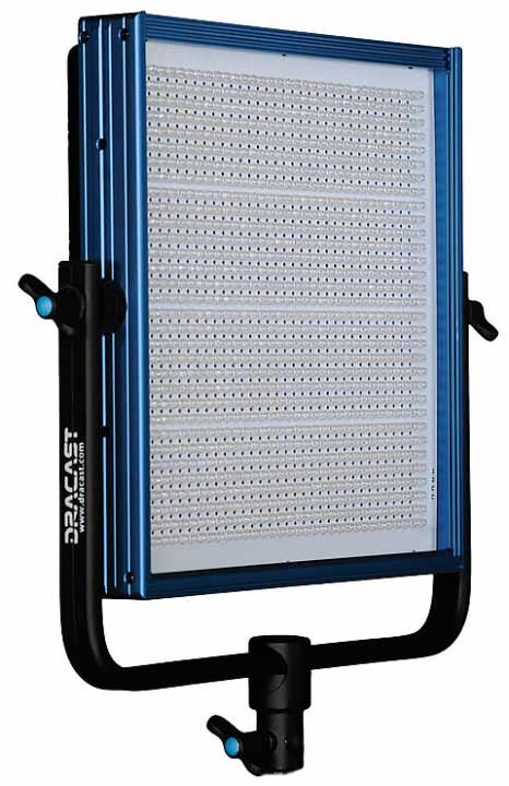 litepanel-led