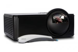 projector-short-throw