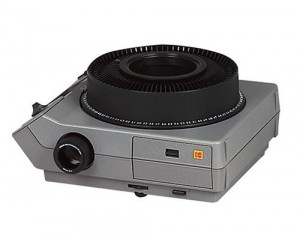 slide-projector-classic