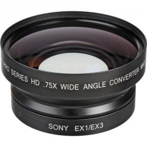 wide-angle-adapter-lens