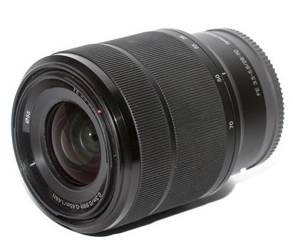 28-70-sony-lens