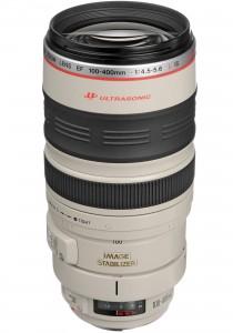 canon-100-400-lens