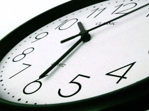 rental-hours