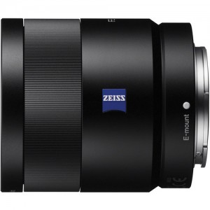55mm-lens