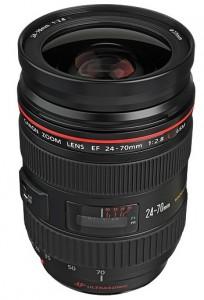 Canon-24-70-2-8