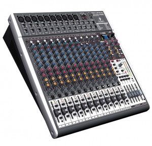 24-channel-mixer