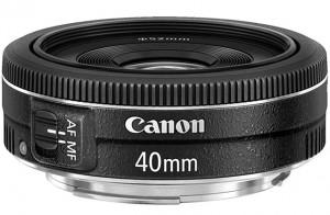 canon-40mm
