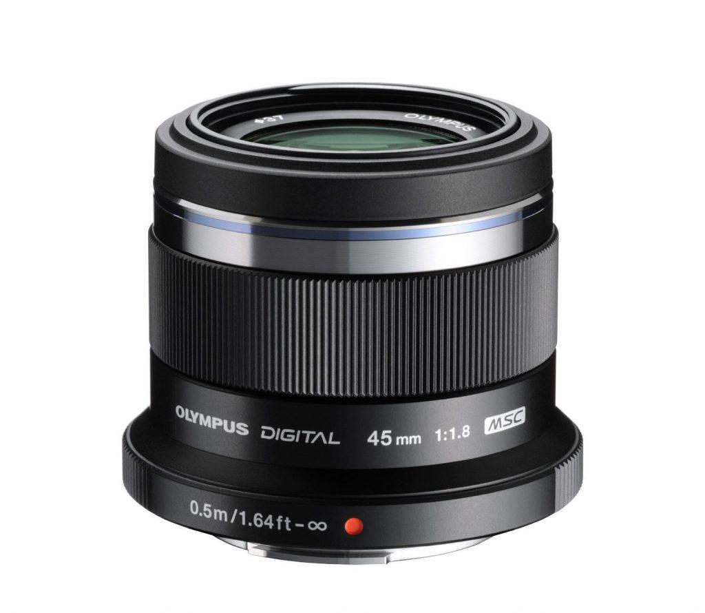 45mm-mft-lens