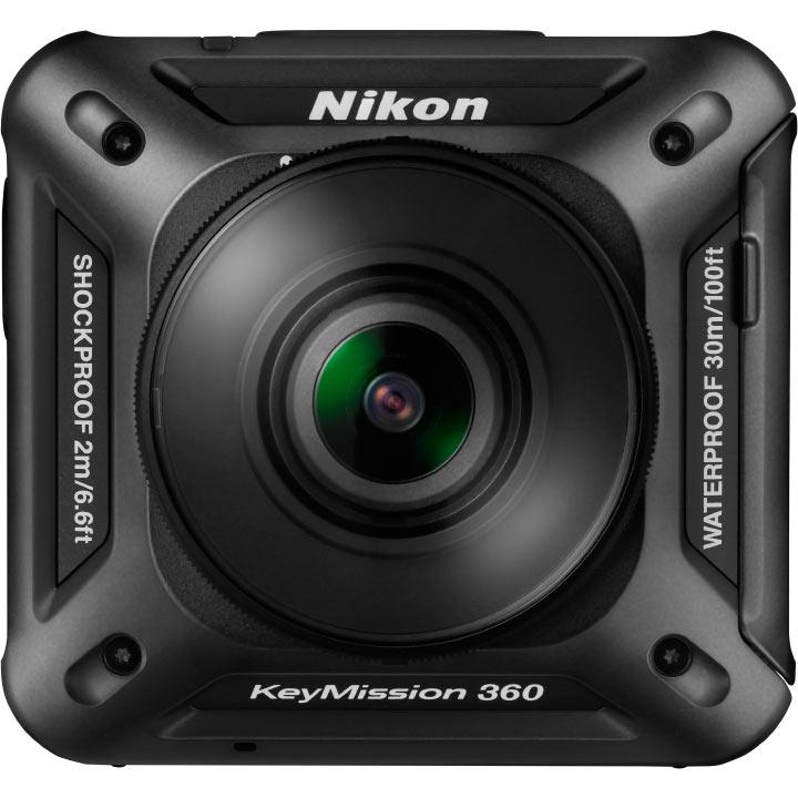 keymission-360-cam
