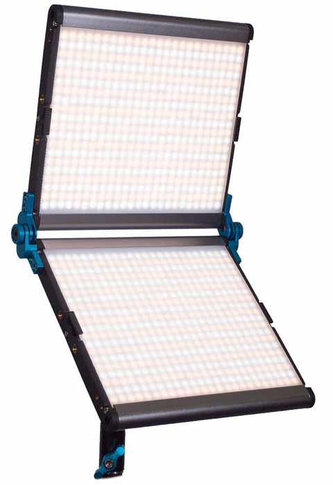 foldable-portable-led